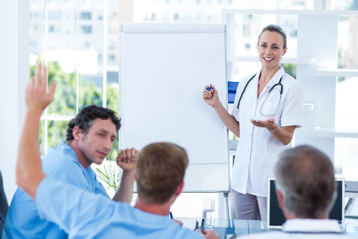 Patient-centered Diabetes Education
