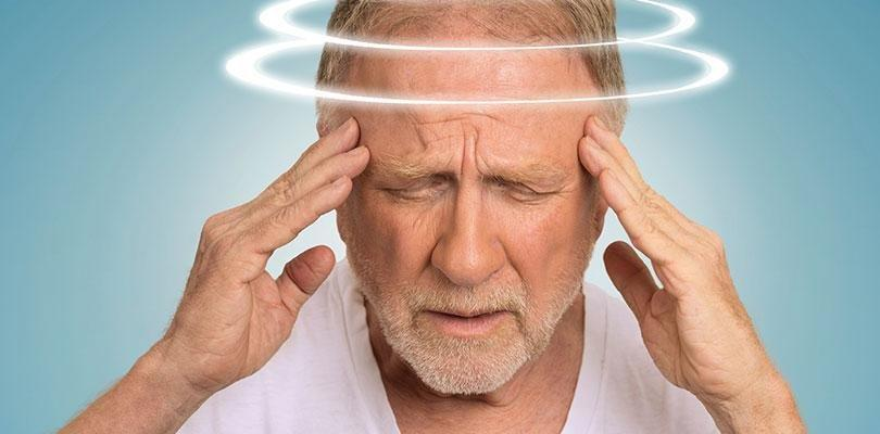 Understanding Diabetes And Dizziness