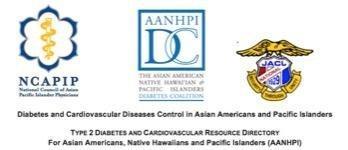 Diabetes/cvd Directory