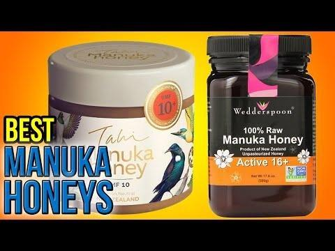 Uncategorized Archives - The Healthy Honeys