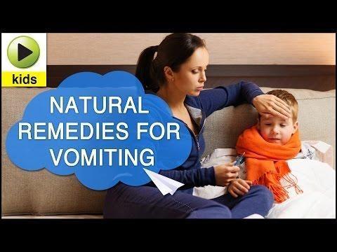 Ketotic Hypoglycemia Vomiting Child