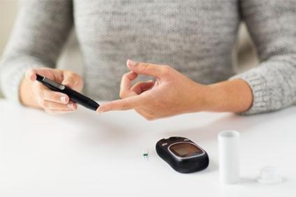 The 17 Warning Signs Of Type-2 Diabetes