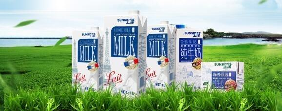 Is Milk Good For Diabetics