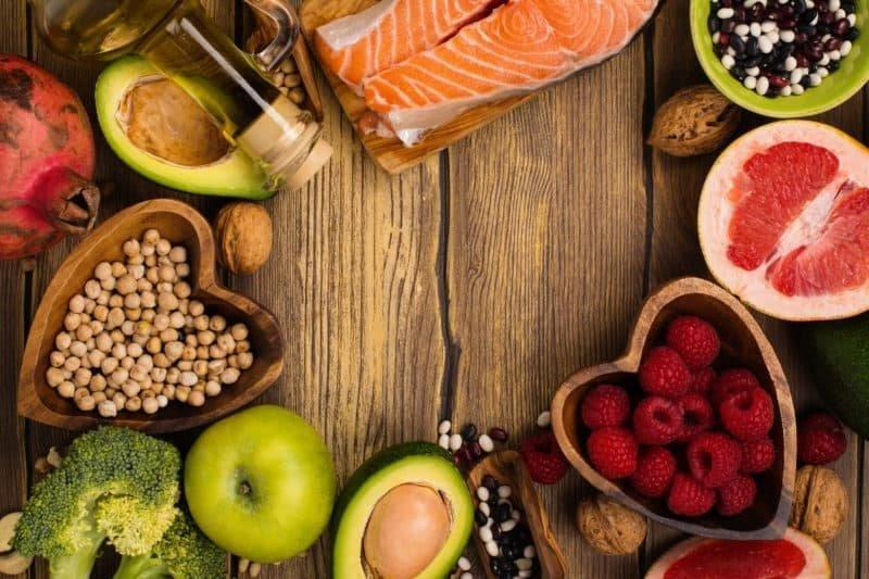 Reverse Your Type 2 Diabetes by Going Paleo