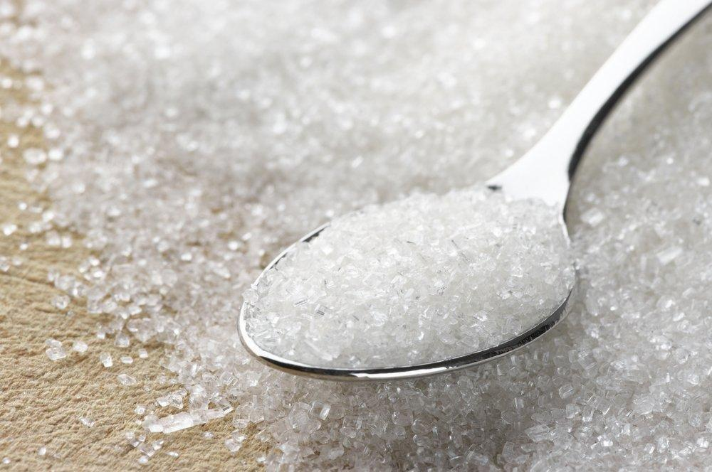 Is Sugar Intake Related To Diabetes?