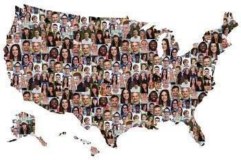Diabetes State & Local Programs