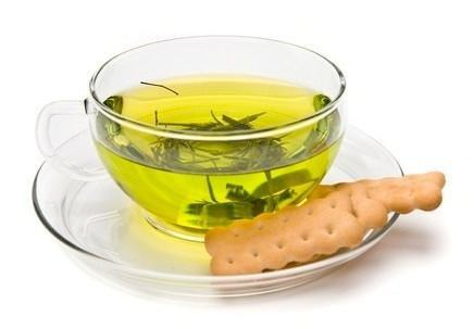 Is Green Tea Good For A Diabetic?