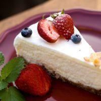 Dessert Recipes For Diabetics Sugar Free