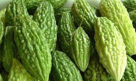 Can Ampalaya or Bitter Melon Treat Diabetes? Or Prevent Cancer?