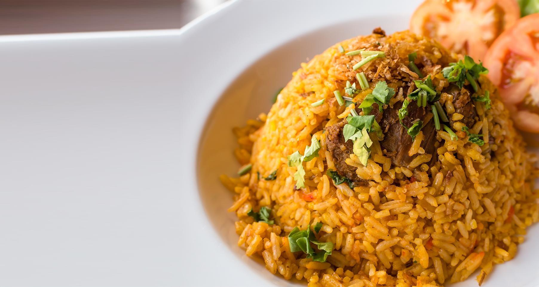 Diabetic Rice In Hyderabad