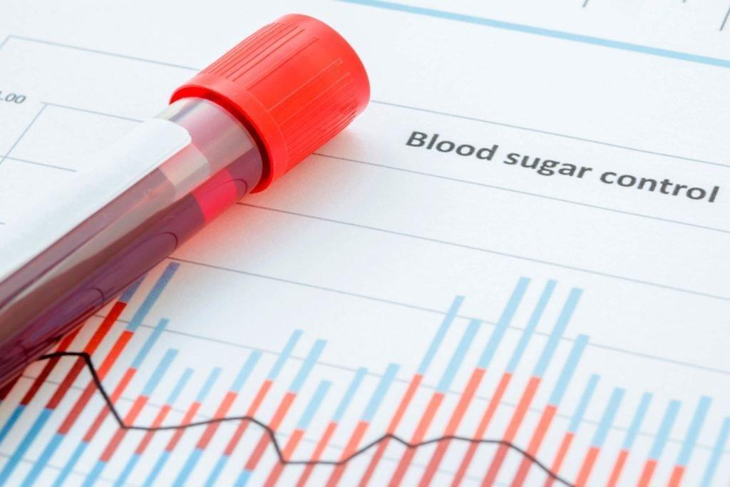What Exactly Is The Difference Between Type 1 And Type 2 Diabetes?