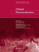 Clinical Pharmacokinetics Of Metformin