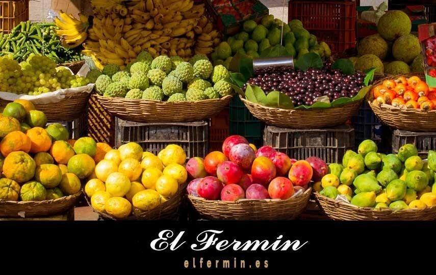 Tipos De Frutas Que Pueden Comer Los Diabticos. Imprescindible!