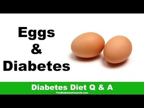 Is Chicken Soup Good For Diabetes?