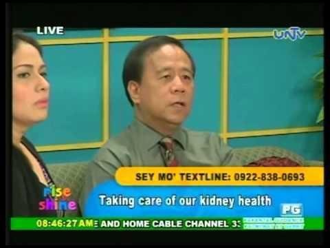 Ano Ba Ang Diabetes: Paano Makakaiwas Sa Sakit Na Diabetes?