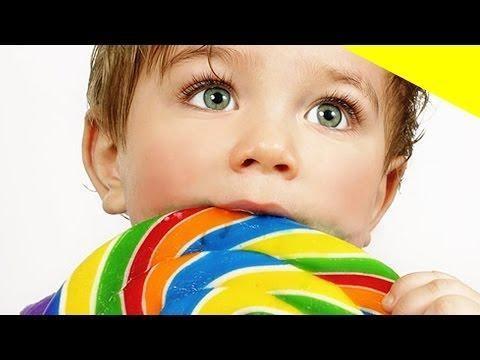 Qu Es La Diabetes Infantil?