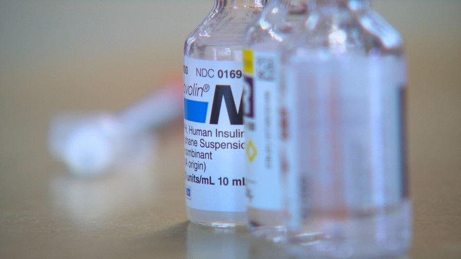 Verify: Insulin Cheaper In Canada