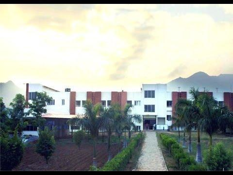 Welcome To Ima Coimbatore Branch