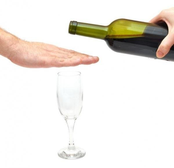 Can Brief Periods Of Alcohol Abstinence Really Improve Insulin Resistance?