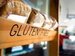 Gluten Intolerance: Symptoms, Gluten, Intolerance Versus Allergy