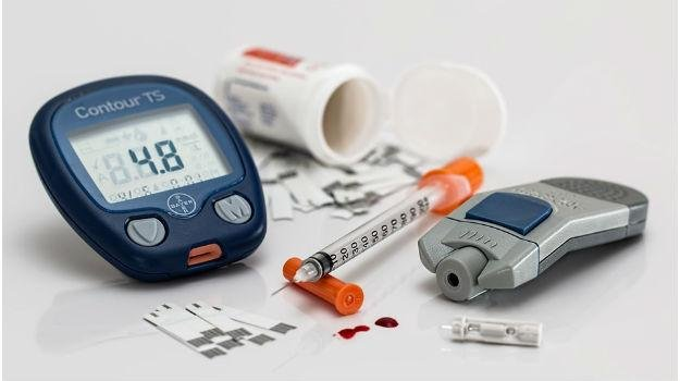 Massachusetts General Hospital Researchers Diabetes Vaccine Appears To Present Cure 8 Years Later