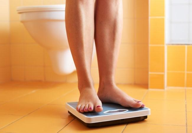 Why Does Type 1 Diabetes Cause Weight Loss?