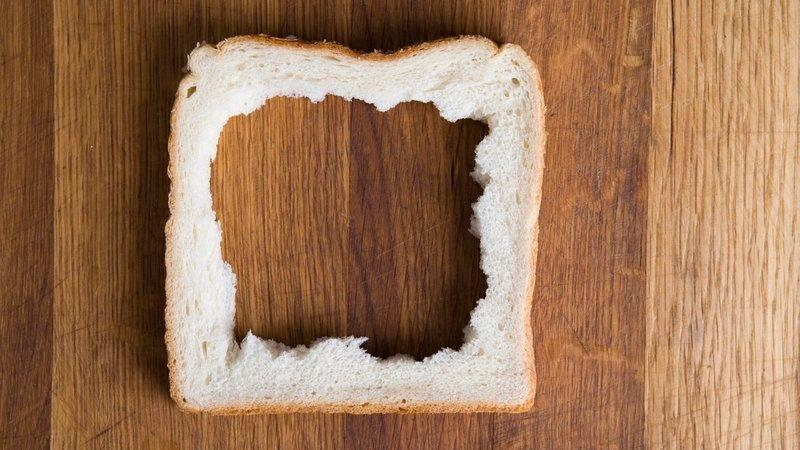 Going Gluten Free May Raise Your Type 2 Diabetes Risk: Study