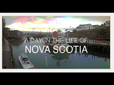 Canadian Diabetes Strategy Projects In Nova Scotia