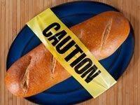 Gluten Free Recipes For Diabetics