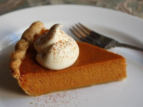 See How Easily You Can Have A Diabetes Friendly Thanksgiving