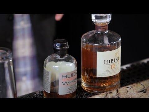 Cinnamon Whiskey Sour Recipe Metformin Worse