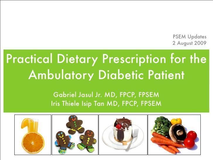 Tinapay Para Sa Diabetes