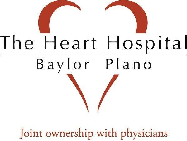 Heart Palpitations: Tests And Diagnosis | The Heart Hospital Baylor