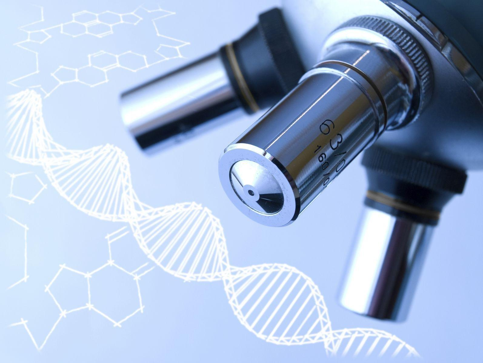 Why Should You Consider Participating In Diabetes Research?