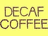 Is Decaffeinated Coffee Bad For A Diabetic?