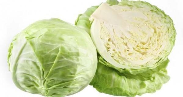 Can Cabbage Help Control Diabetes?
