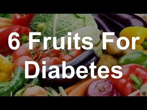 What Is Good For Diabetes To Eat?