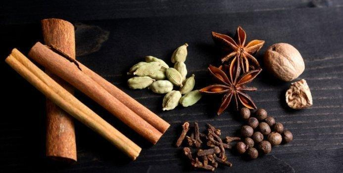 How A Scoop Of Cinnamon A Day Can Help You Lose Weight