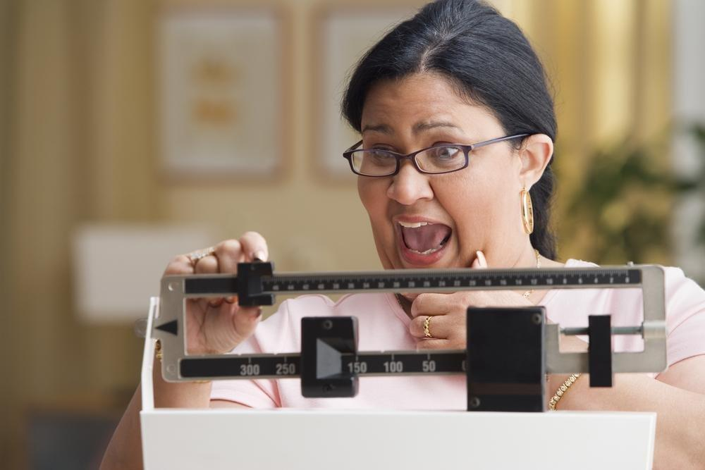 Is It Harder For Women With Pcos To Diet And Lose Weight?