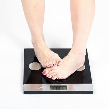 Weight Gain: 5 Hidden Reasons You're Putting On Pounds