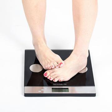 Diabetes Rapid Weight Gain