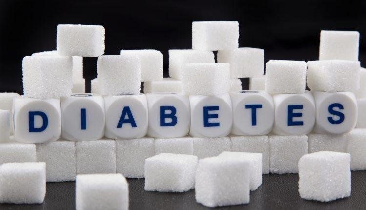 Ghana ranks 6th on diabetes table in Africa