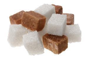Blood Sugar Rises Overnight