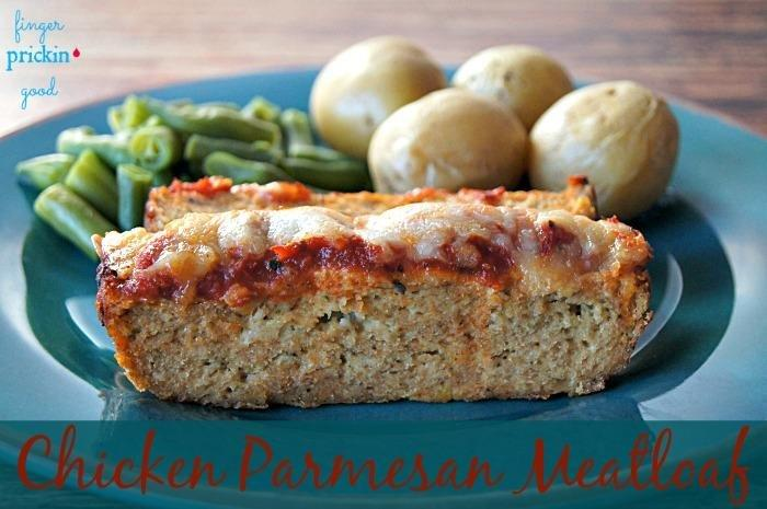 Chicken Recipes For Gestational Diabetes