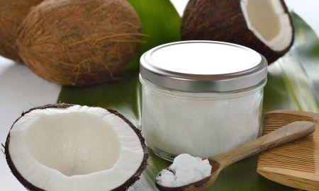 Virgin Coconut Oil Effective in Treating Diabetes