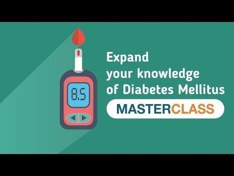 Free Online Diabetes Certificate Courses