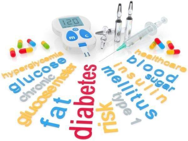 Diferentes Tipos De Diabetes Requieren Diferentes Tratamientos