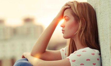 5 Ways Diabetes Wreaks Havoc On Your Entire Life