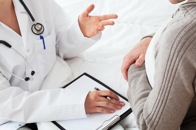 Prediabetes Symptoms: Are They A Reliable Indicator?