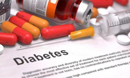 5 Ways to Control Diabetes Naturally